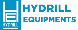 Hydrill Equipments